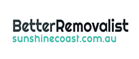 Removals in Sunshine Coast