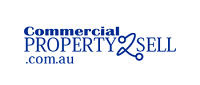1000+ Commercial properties for sale and lease in Sunshine Coast